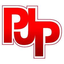 PJP.jpg