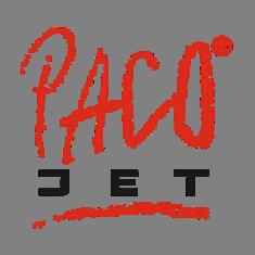 Pacojet LOGO009.png