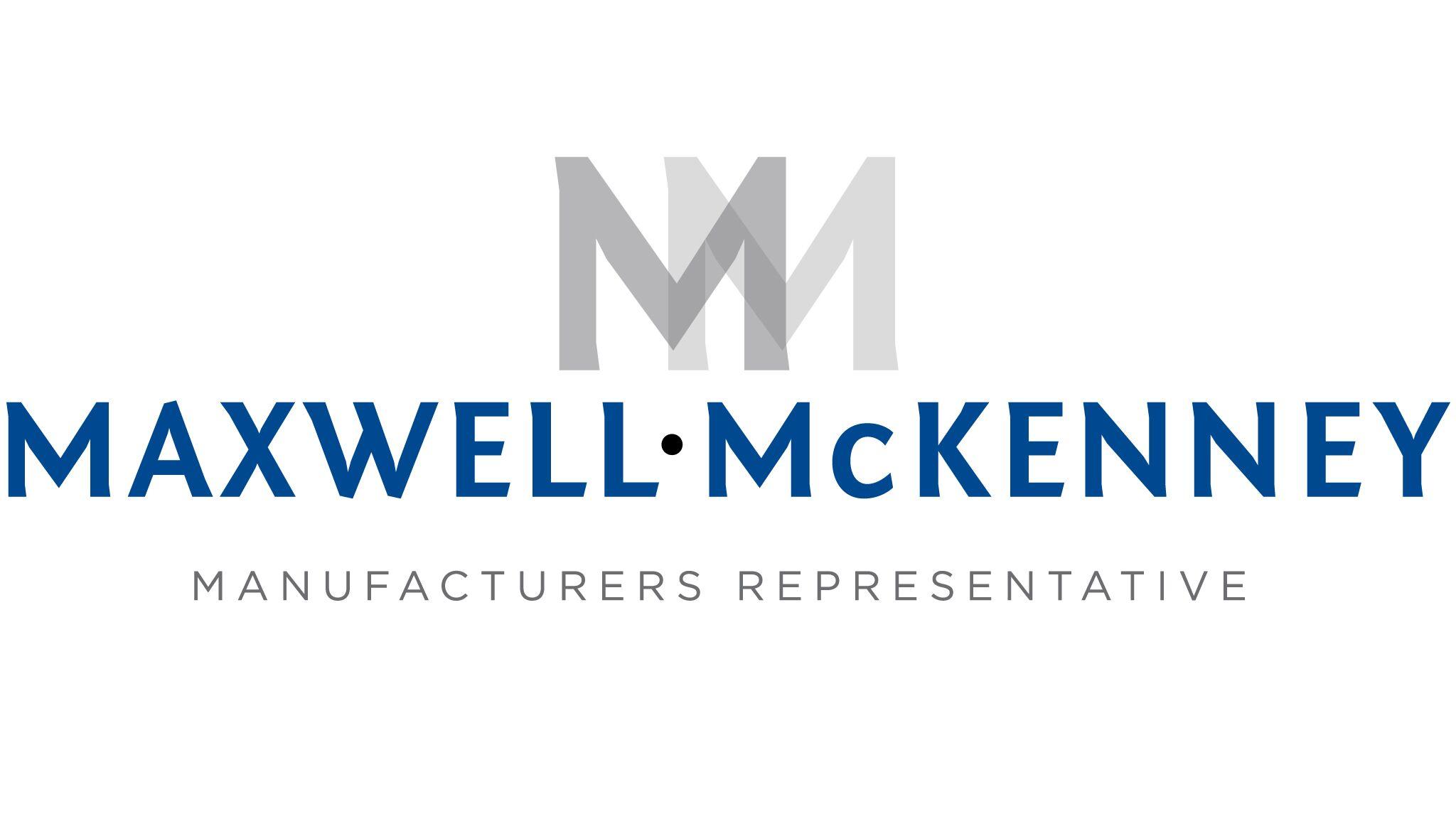 Maxwell-McKenny_Logo_preview.jpeg