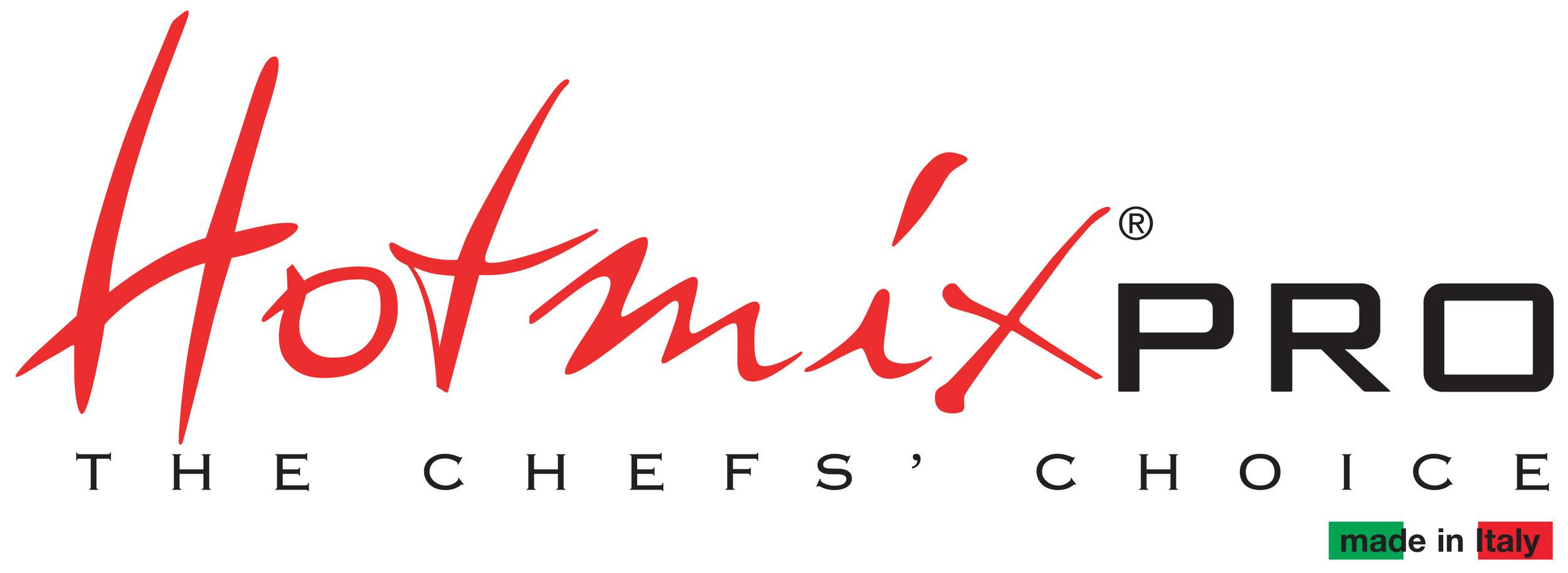 HotmixPRO Logo.jpg