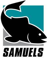samuels-seafood-logo-vertical.png