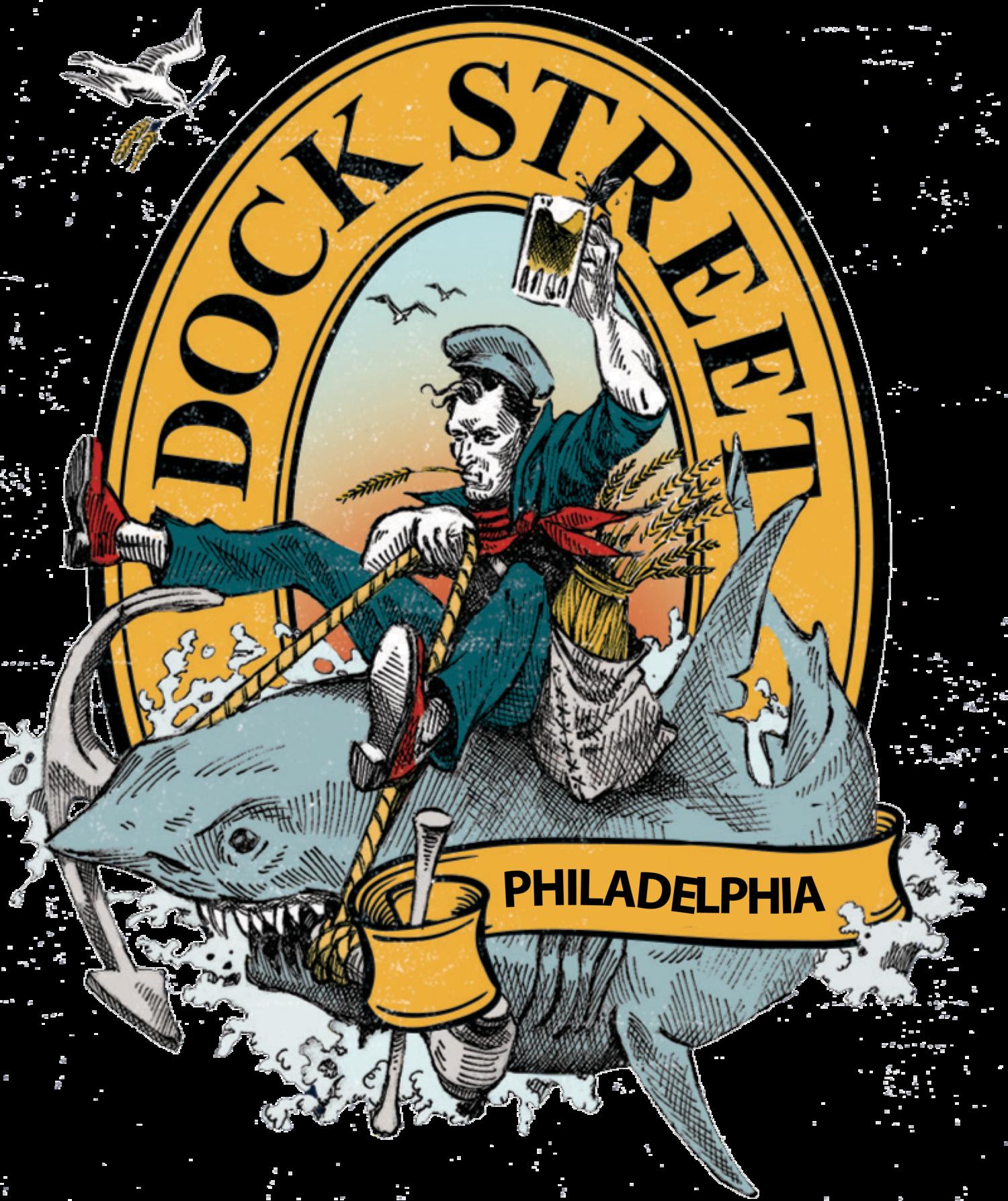dock street.png
