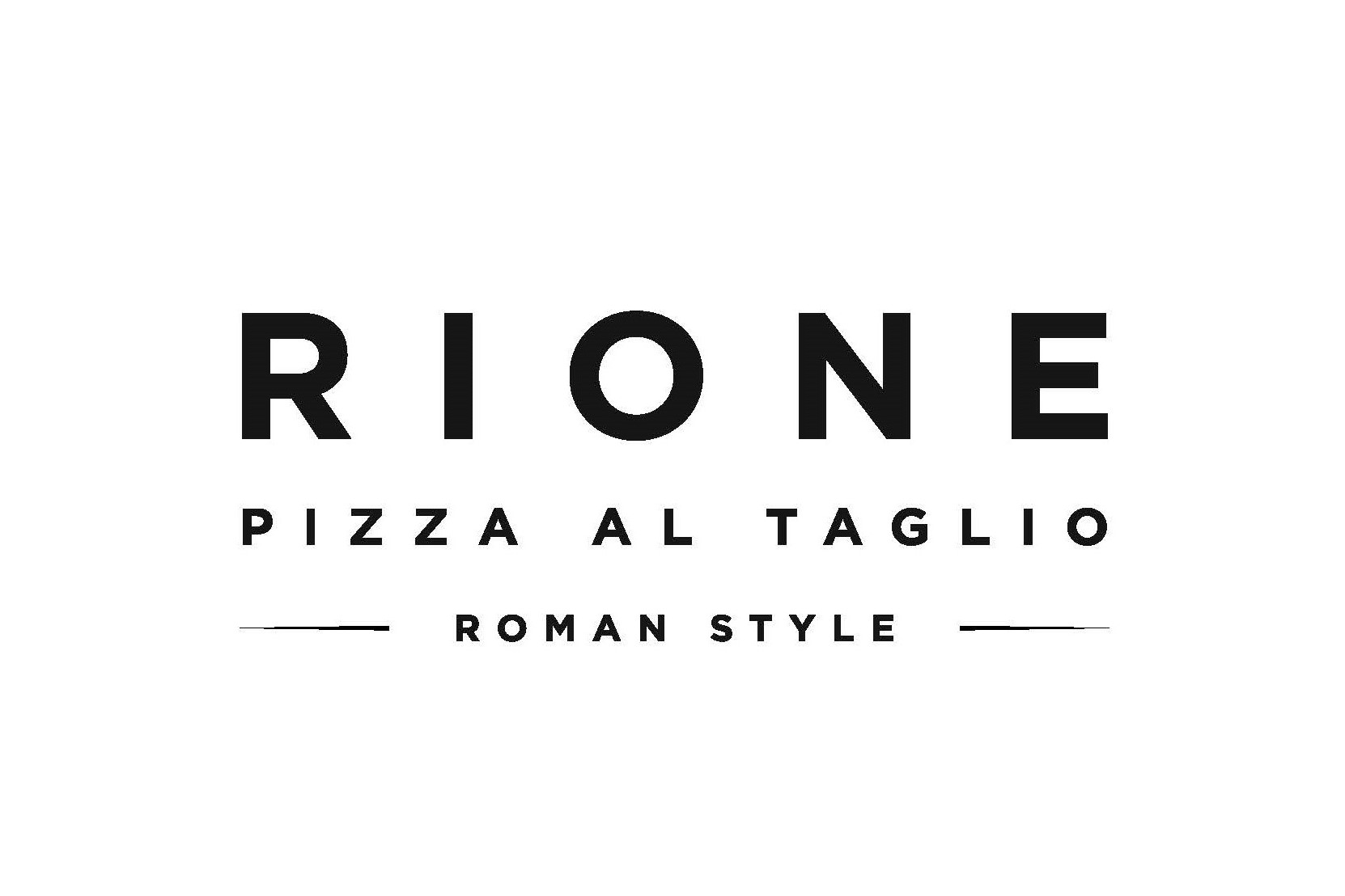 Rione Logo.jpg