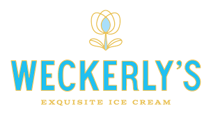 weckerlys.png