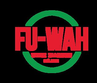 fu-wah.png