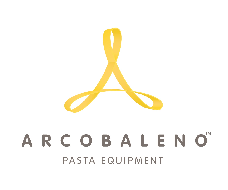 Arcobaleno Logo-01 (4).jpg