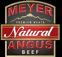 logo_meyers_natural_beef.png