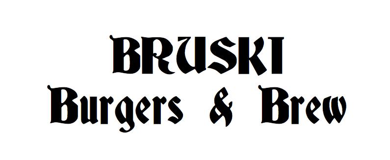 Bruski Burgers & Brew.png