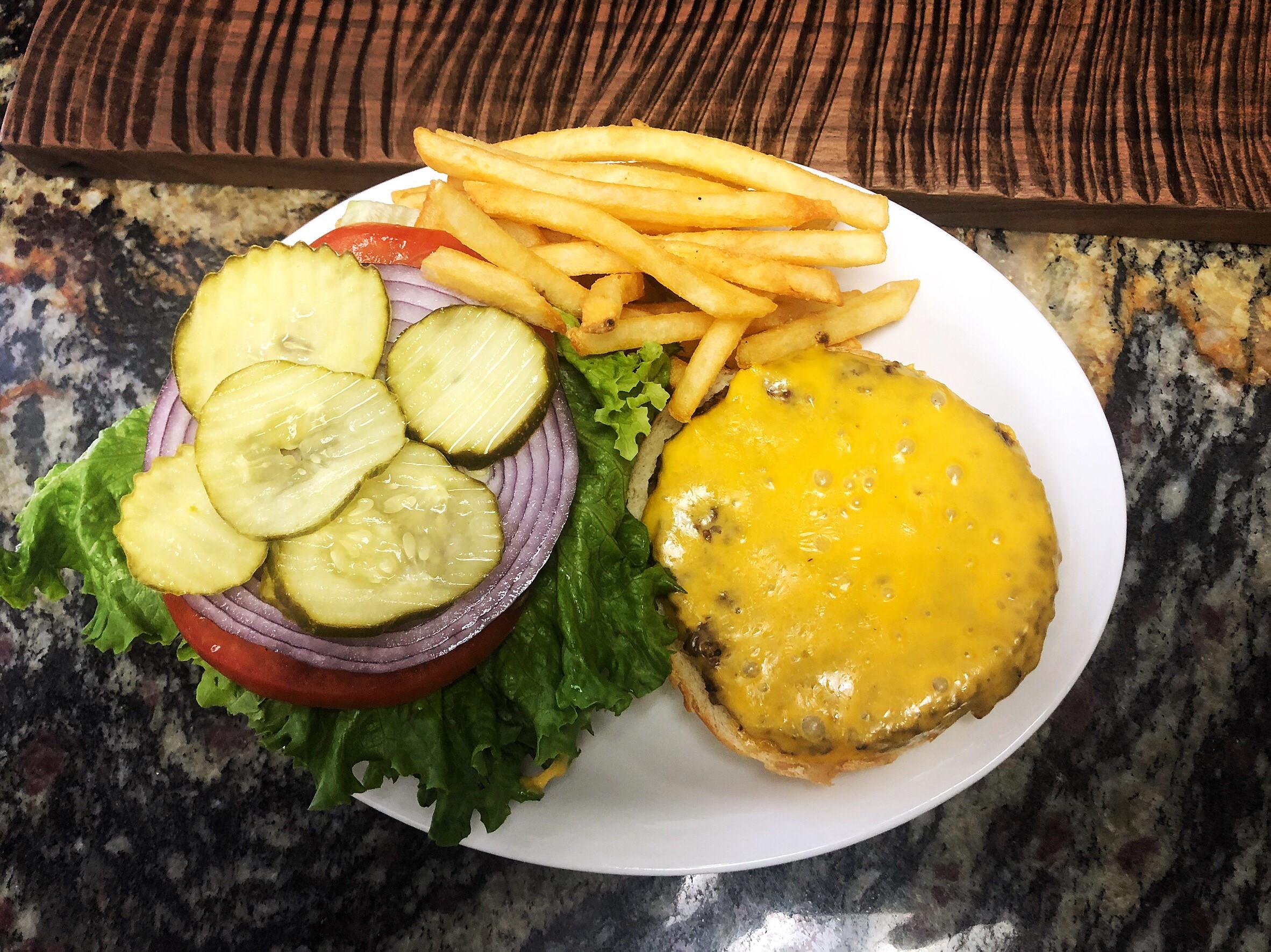 Basic Burger.jpg