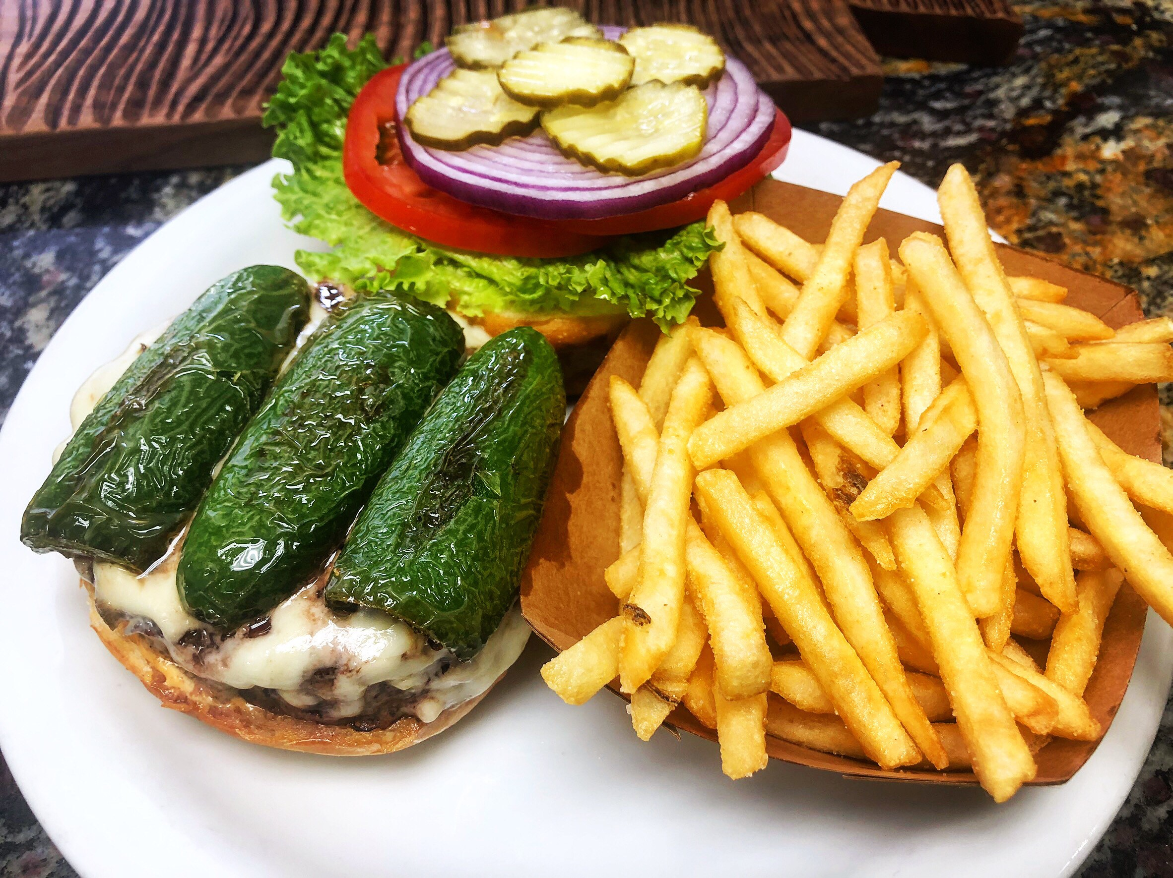 Jalapeno Burger 3.JPG
