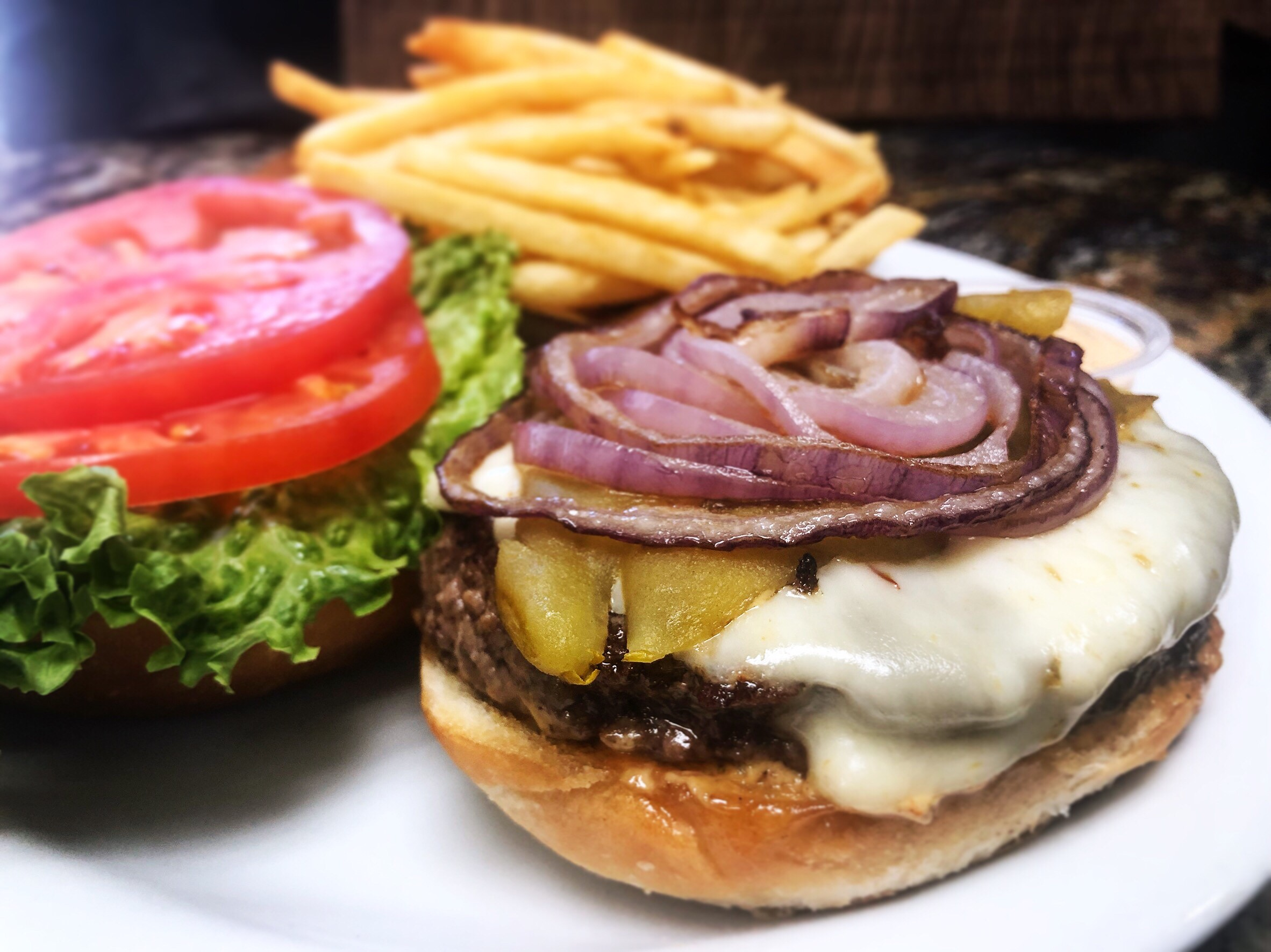Santa Fe Burger 3.jpg
