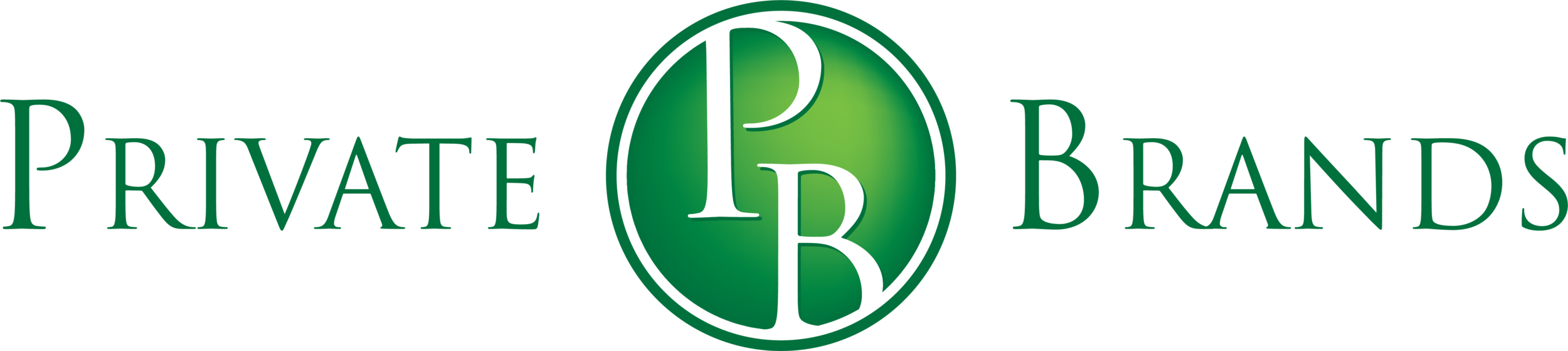 Private Brands Full Logo Vector.png