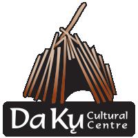 daku-cultural-centre-logo.png