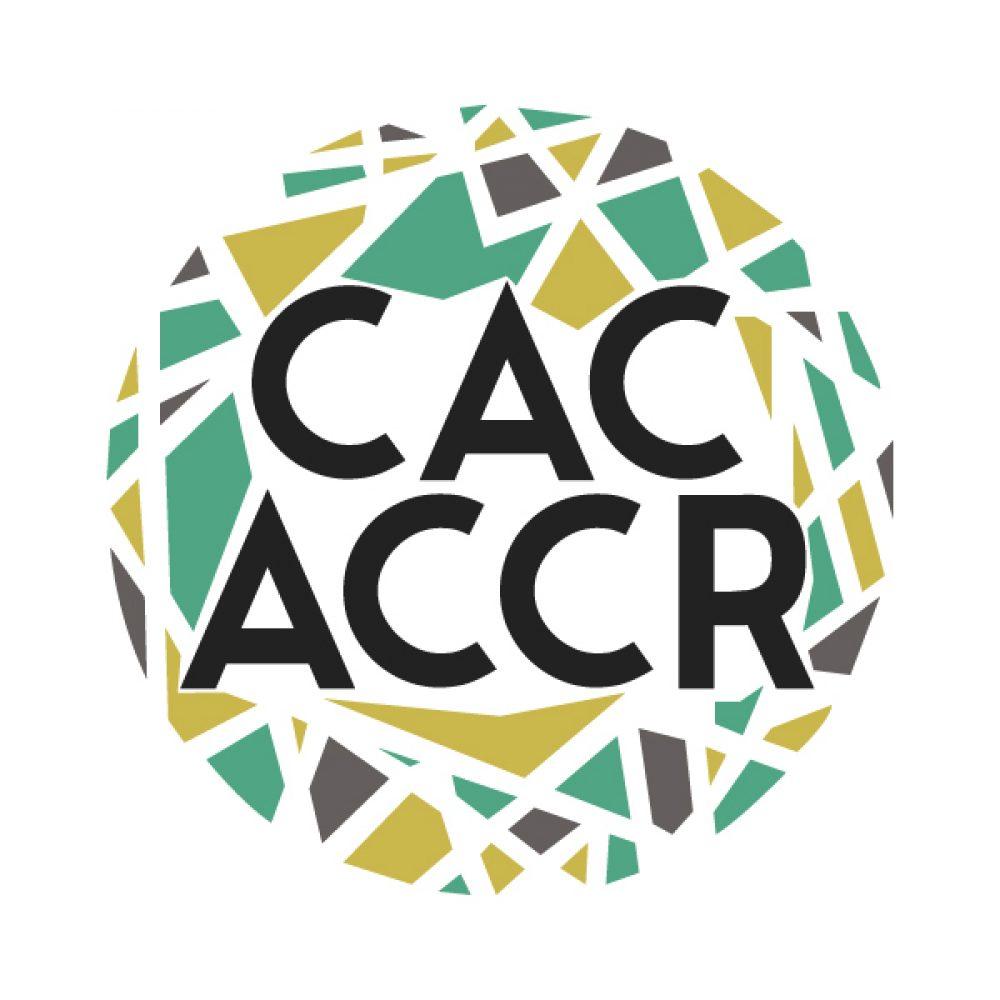 cac-accr-1-1000x1000.jpg
