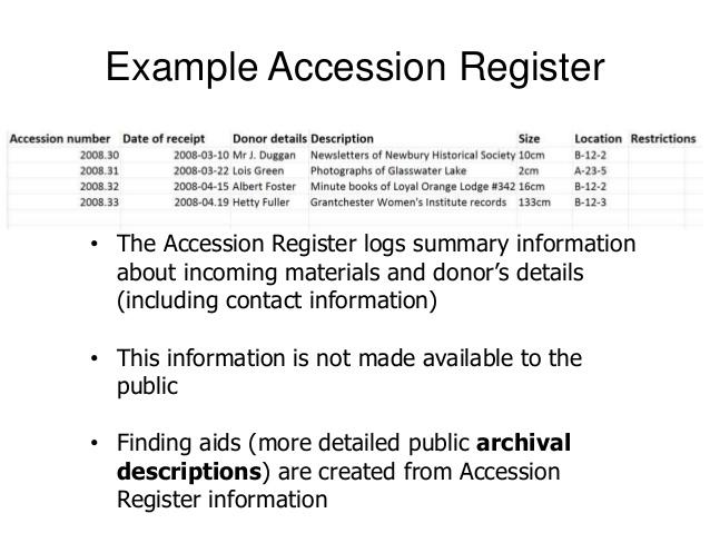 managing-small-archives-62-638.jpg