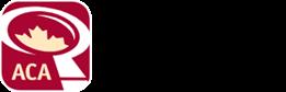 archivists-logo.png
