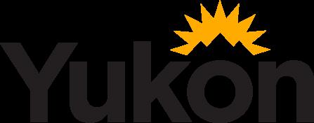 YukonGovernmentLogo-NEW.png