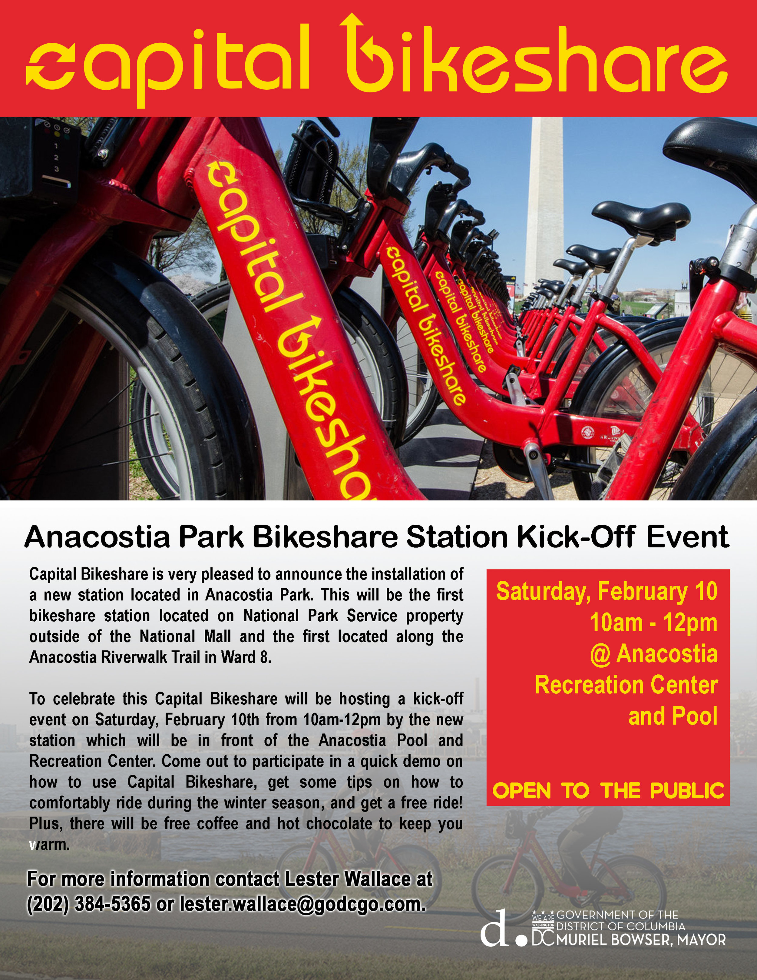 Bikeshare Station Kick-Off Event.jpg