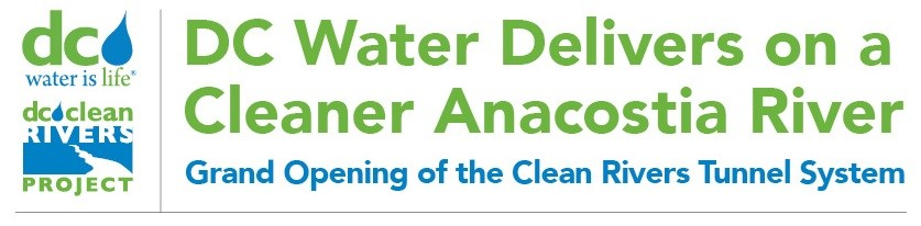 dc water header.jpg