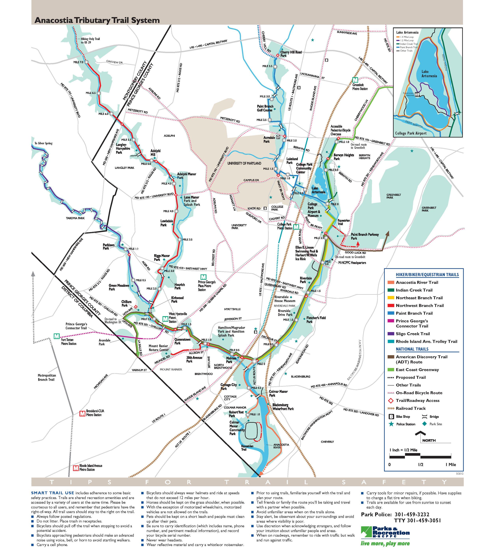 Anacostia Trail Map (PDF).jpg