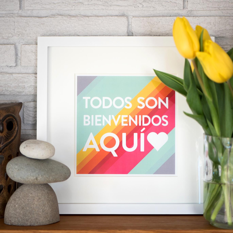 spanish-print.jpg