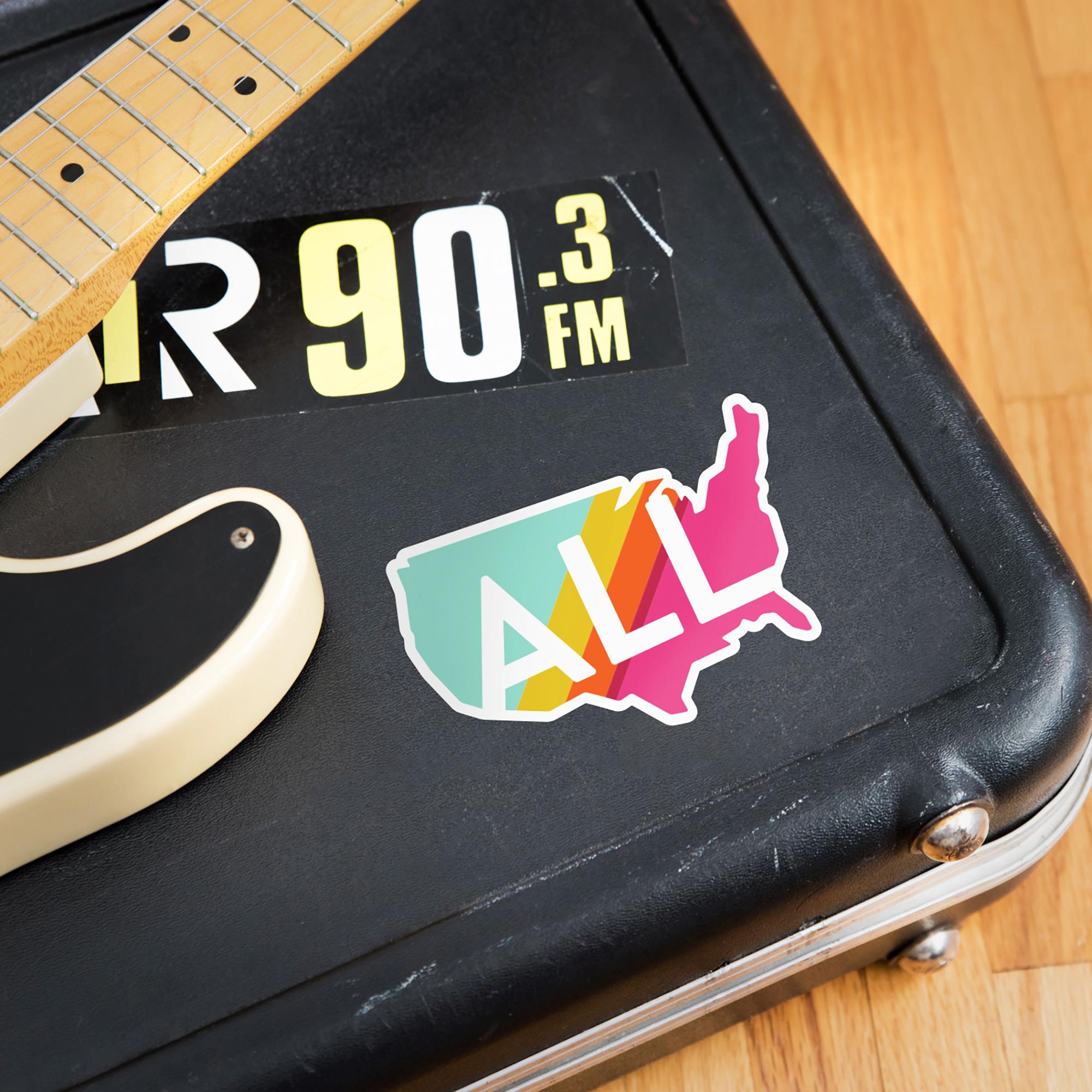 vinyl-sticker-1.jpg