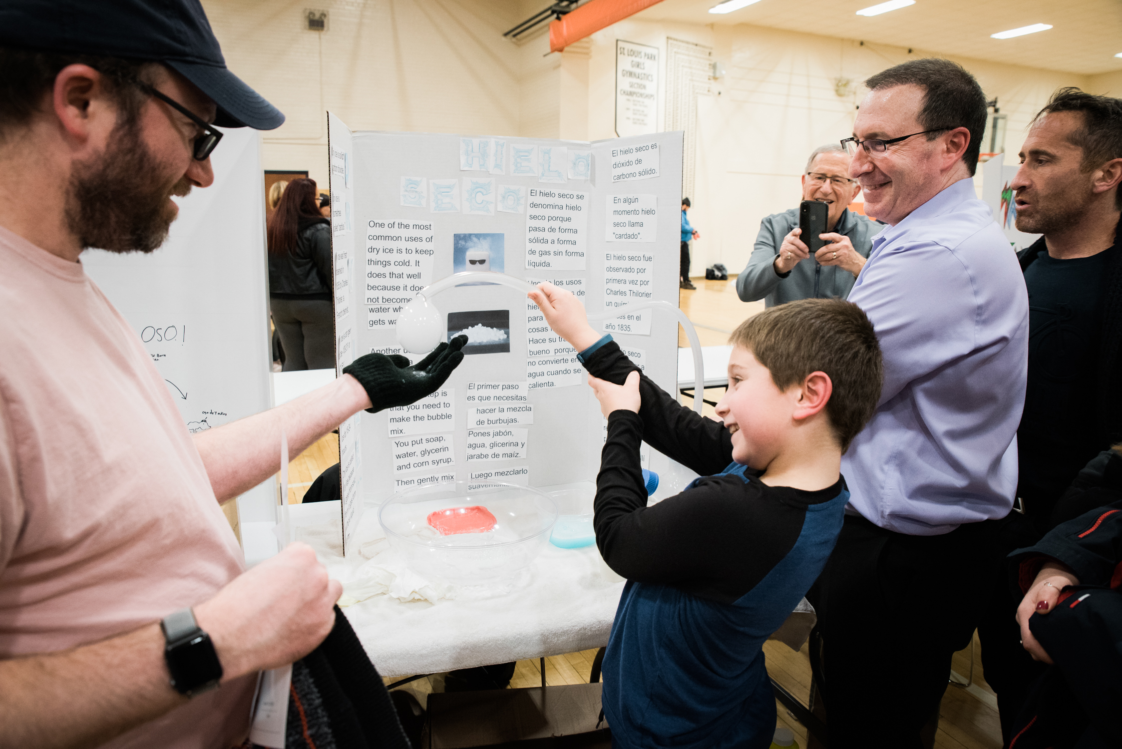 science-fair-32.jpg