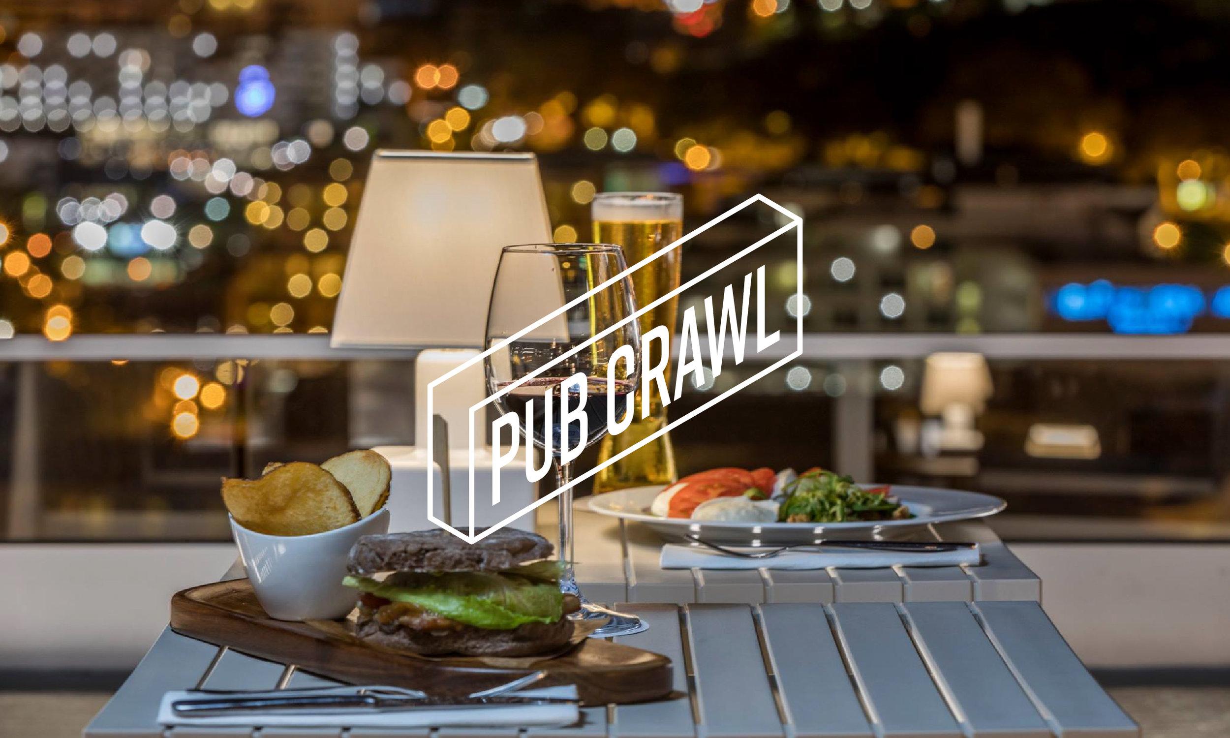 PubCrawl-Banner-Lido_jpg.jpg