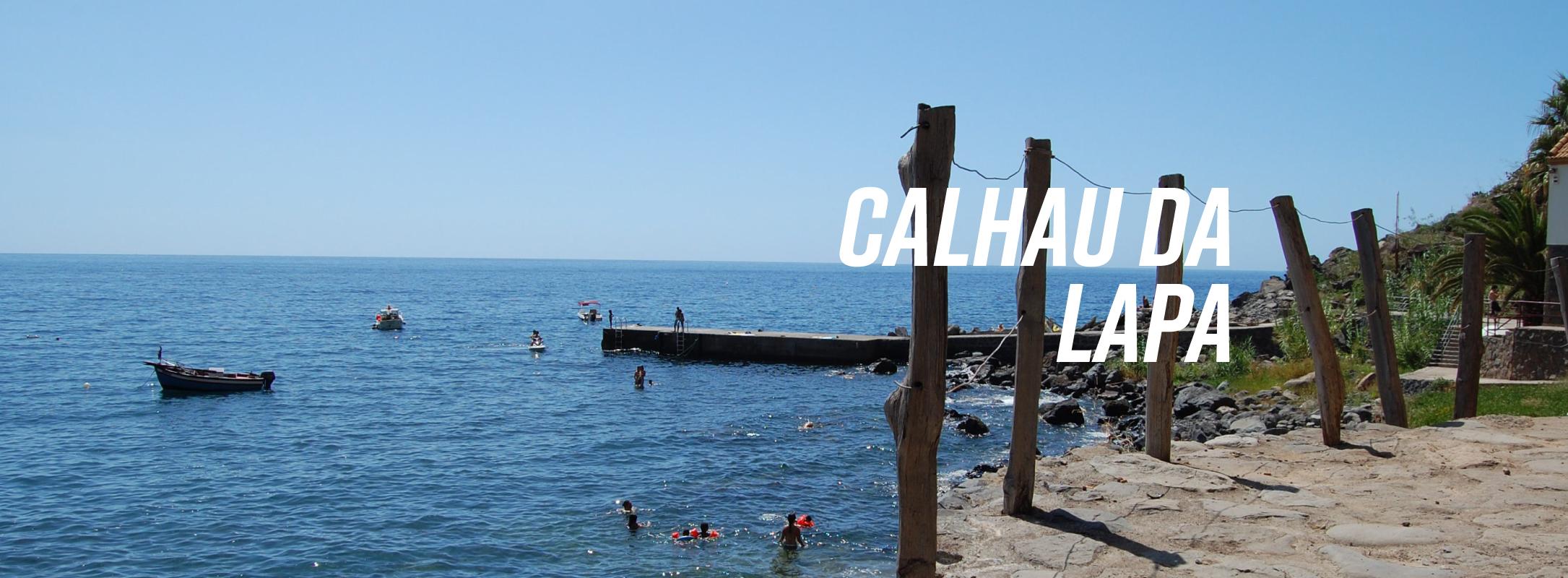 MWIAB-WEB-IMAGES-BANNERS_calhau-4.jpg