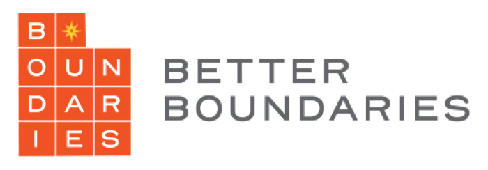 BetterBoundaries_Logo Final-02.png