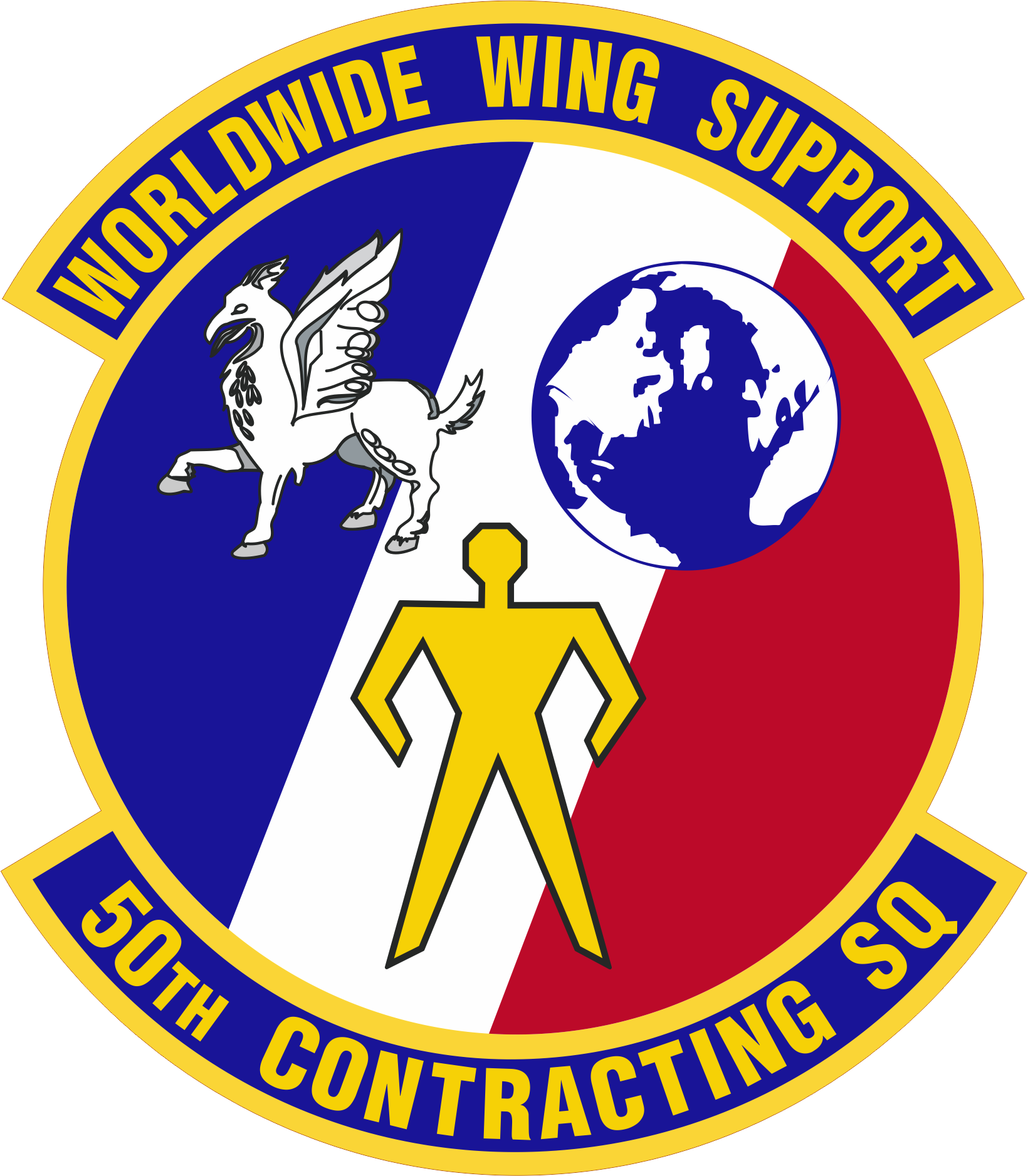 50th Contracting Squadron.PNG
