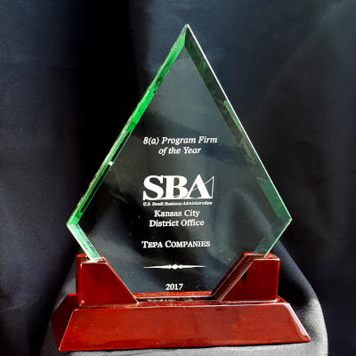 2g_SBA Award.jpg