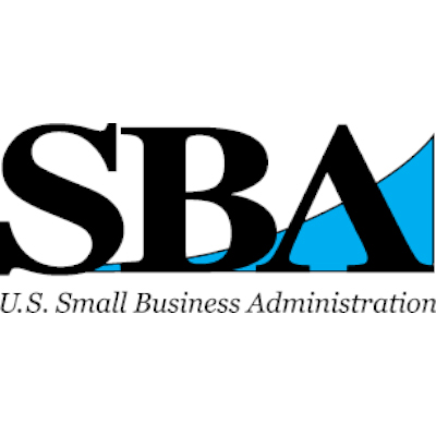 2e_SBA Logo.jpg