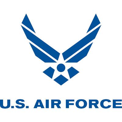US Air Force.jpg