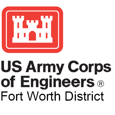 USACE Fort Worth.jpg