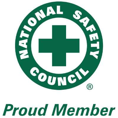 National Safety Council Logo.jpg