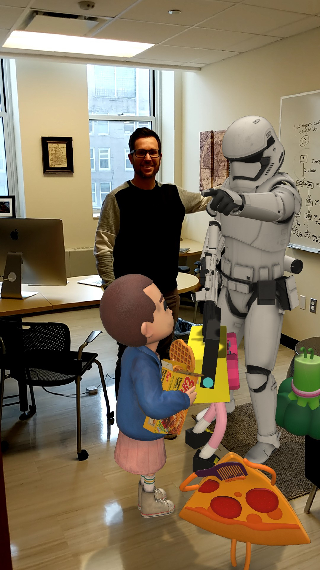 Fun times in my office.jpg