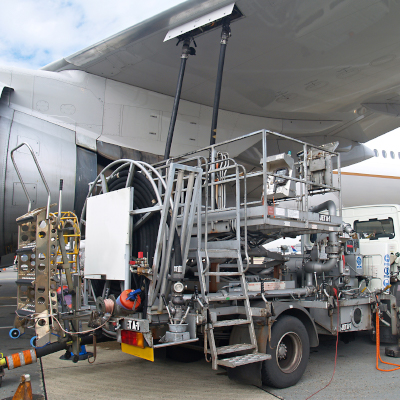 3c. Mechanical and Aviation Services.jpg
