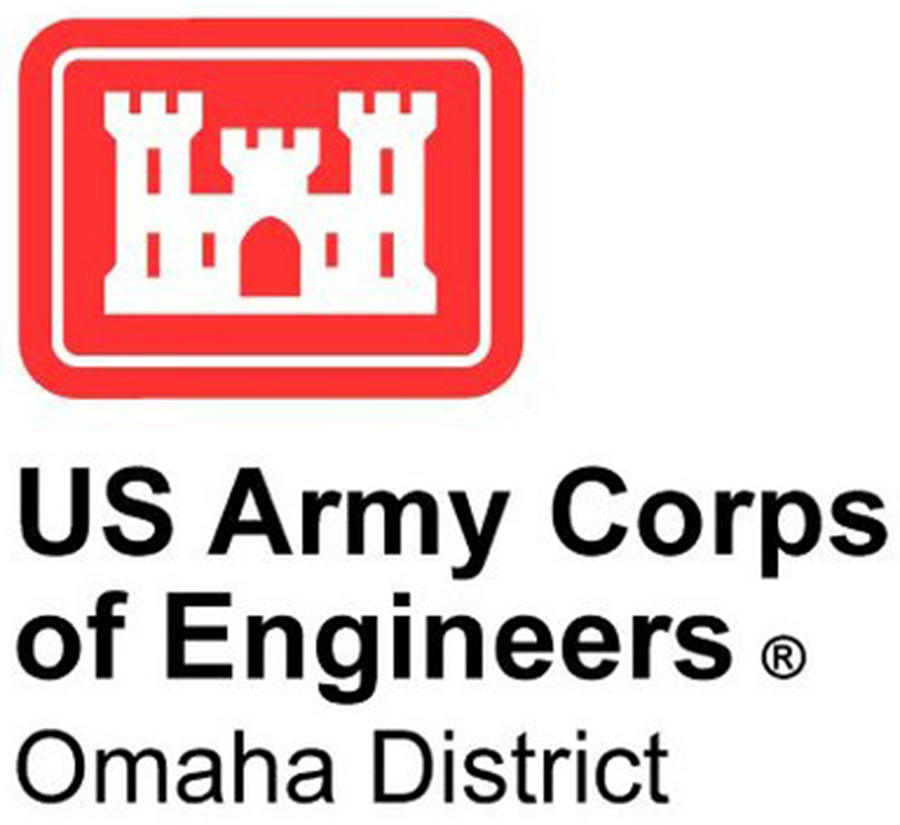 OmahaUSACE_Cropped.jpg