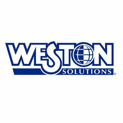 Weston.jpg