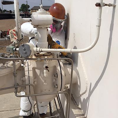5b_Clean Inspect and Repair Tank 381 - Altus AFB Oklahoma.jpg