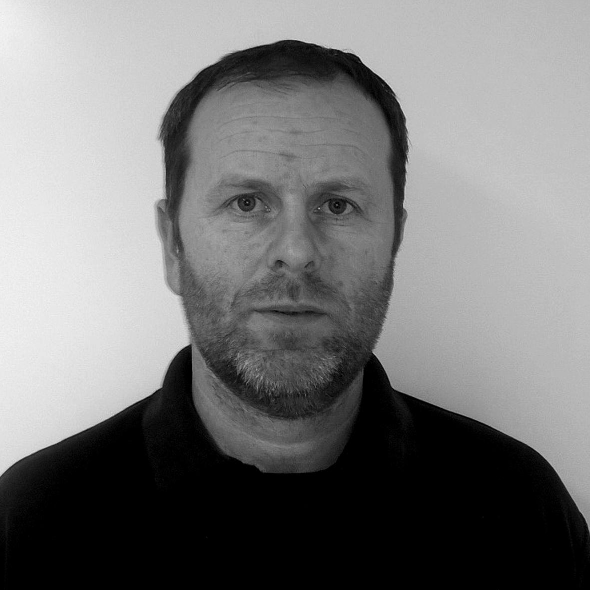 Sean Harrington Contracts Manager.jpg