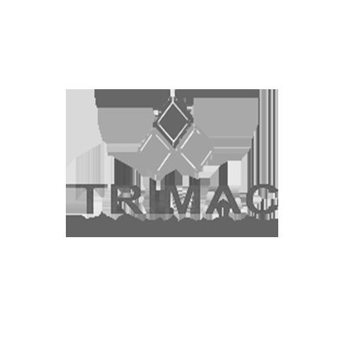 Trimac Inc.