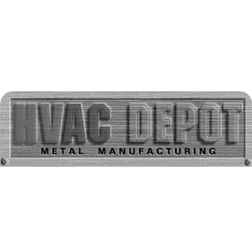 HVAC Depot Metal Manufacturing