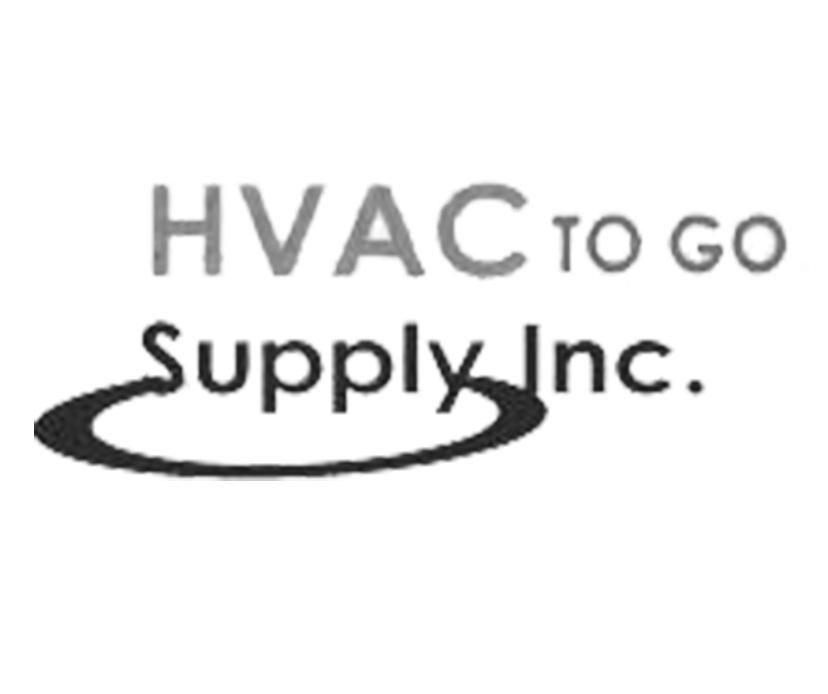 HVAC To Go