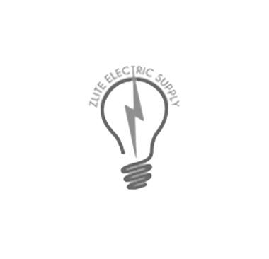 Zlite Electric Supply