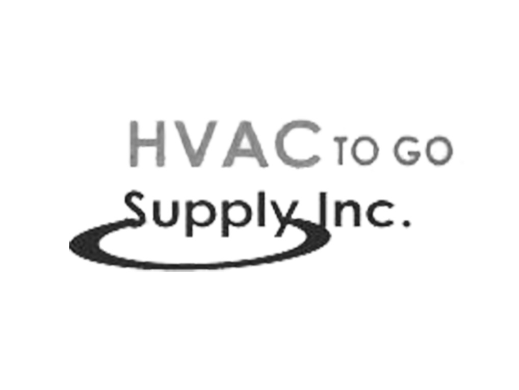 HVAC to Go