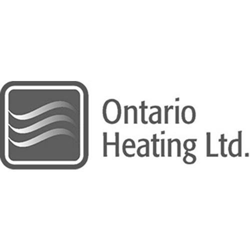 Ontario Heating