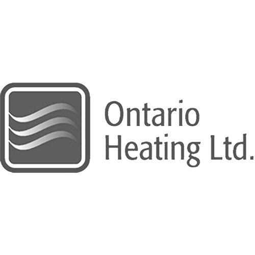 Ontario Heating
