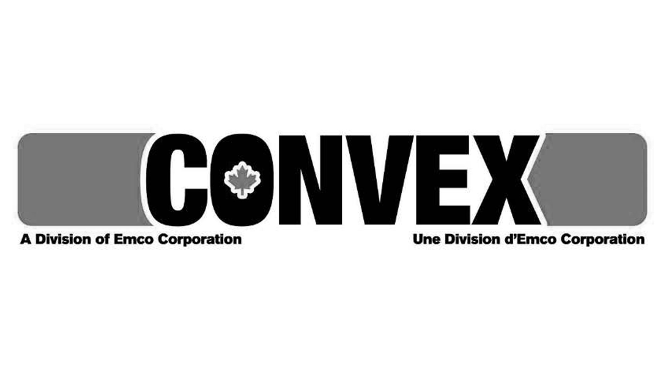 Convex Energy